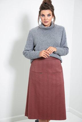 женская юбка jerusi