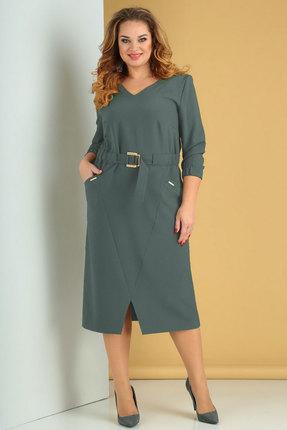 женское повседневные платье ксения стиль