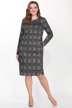 женское повседневные платье багираанта