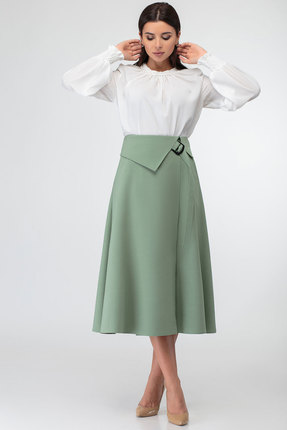женская юбка белэкспози