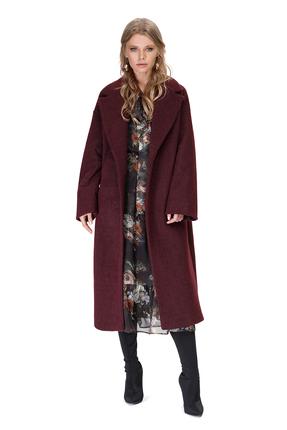 женское пальто pirs