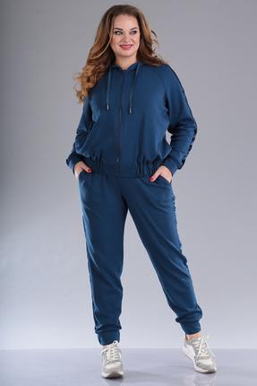 женский спортивный костюм foxyfox