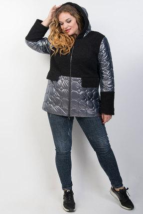 женская куртка tricotex style