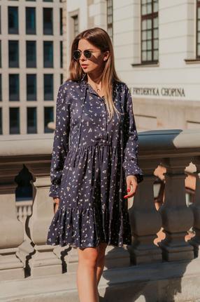 женское повседневные платье mirolia