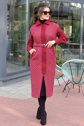 женское пальто мода-юрс
