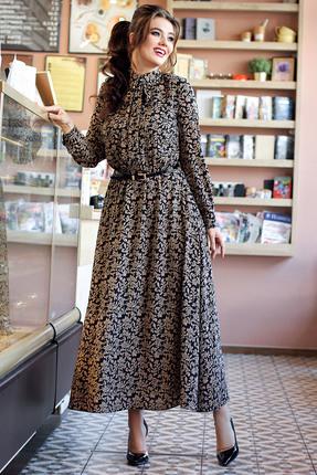 женское вечерние платье мода-юрс, бежевое