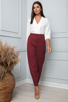 женские брюки sandyna