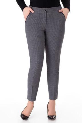 женские брюки белэкспози