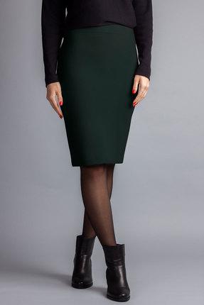 женская юбка mirolia