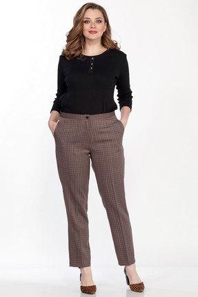 женские брюки belinga