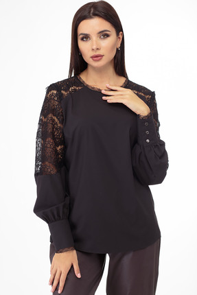 женская блузка anelli