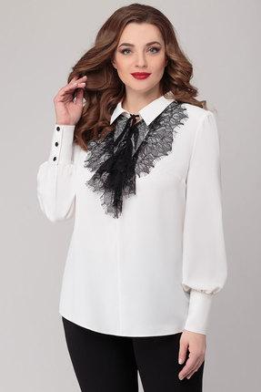 женская блузка белэкспози