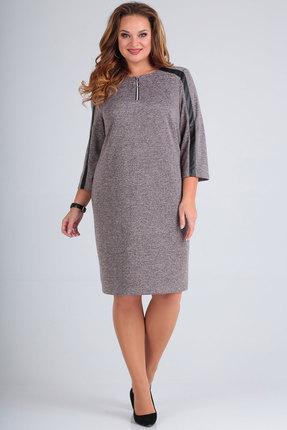 женское повседневные платье sovita