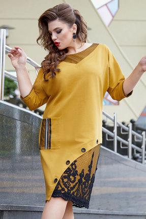 женское повседневные платье vittoria queen