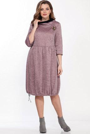женское повседневные платье belinga