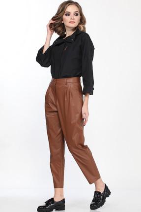 женские брюки olegran