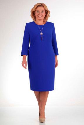 Платье Elga 01-434