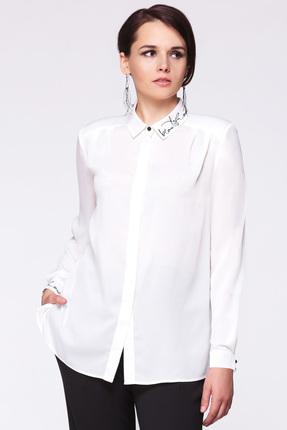 Купить со скидкой Рубашка Golden Valley 26161 кремовый