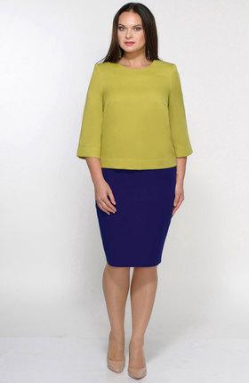 Комплект юбочный Elga 22-427