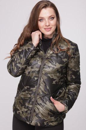 Куртка Bonna Image 153