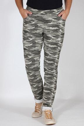 Спортивные штаны Mirolia 367