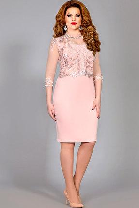 Фото - Платье Mira Fashion 4073-5