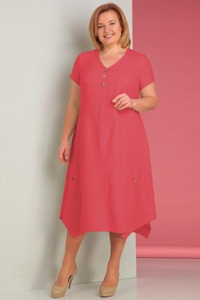 женское повседневные платье новелла шарм