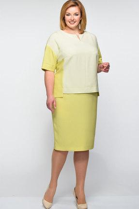 Комплект юбочный Elga 22-541