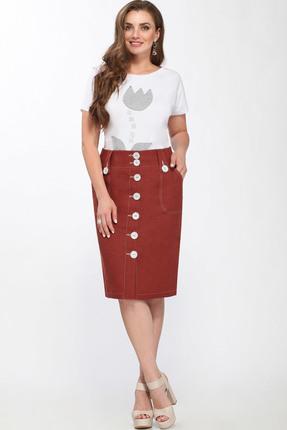 женская юбка matini