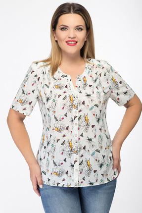 Блузка Дали 3096